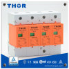 Surge Suppressor 60ka Lightning Protection for CE