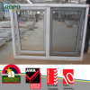 Reasonable Quotation of UPVC Windows (ROPO16004)