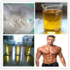 Legit Injectable Steroid Androstanolone/Stanolone From China