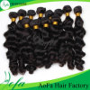 Wholesale 100%Indian Human Hair Virgin Remy Hair Extension
