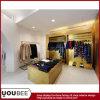 Fashion Ladies′ Clothing Retail Store Display Furniture