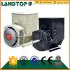 LANDTOP Brushless AC stamford 350kw brushless alternator