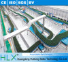 High Temperature Accumulation Belt Conveyor