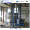 Powder Coating Machine/Line/Equipment of Heating Oven