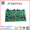 OEM Printed Circuit Board Assembly