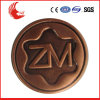 High Quality Cheap Wholesale Metal Collectible Coins