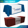 2016 Trade Show Advertising Printed Custom Table Cloths (T-NF18F05029)