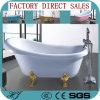 2015 Hot Sales Engineering Style Bathtub (604D)
