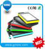 Waterproof Power Bank Traveling Solar Charger