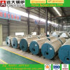 Super Hot 4t/H 6t/H Gas Oil Fired Boiler