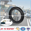 High Quality Butyl Motorcycle Inner Tube 3.50-10