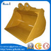 Wide Bucket/Mud Bucket for Komatsu PC200 Excavator