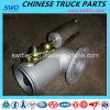 Genuine Exhaust Pipe for Sinotruk Truck Spare Part (Wg9632540070)
