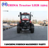 China Tractor Lier 1504