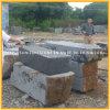 Volcanic Stone /Lava Stone, Natural Lava Grey Hole Basalt Tiles