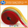 Garment Use and Nylon Material Self Adhesive Hook & Loop
