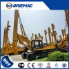 XCMG Rotary Drilling Rig Xrs670 Water Well Rotary Drilling Rig