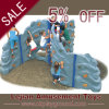 Newest Interesting Game Rock Climbing for Children (12148A)