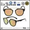 Costa Del Mar Sunglasses, Cat. 3 Polarized Sunglasses, UV400 Sunglasses