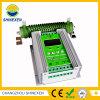 12V/24V300W MPPT High-End Type Wind Solar Charge Controller