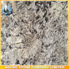 Granite Ice Flower Polished Slabs and Tiles