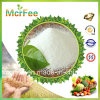 Fertilizer Potassium Nitrate, Potassium Nitrate, Sale Potassium Nitrate