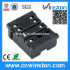 Relay Base/Relay Socket with CE (13F 2C A)