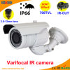 40m IR Varifocal Sony 700tvl CCTV Camera Security Systems