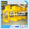 20 Ton C Hook for Steel Coil Lifting