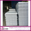 200mm Color Steel Expanded Plystyrene EPS Sandwich Panel for Wall