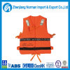 Life Jacket Wholesale, Work Life Vest