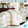 Luxury White Soft Feel Duvet Quilt Cover Bedding Set