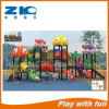 Amusement Park Outdoor Children Playground for Sale