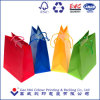 Wholesales High Quality Custom Paper Bag