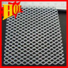 Platinized Titanium Mesh Anode with Good Price