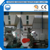 Biomass Fuel Pellets Production Line (1-10t/h)