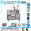 High Quality Bamboo Toothpick Production Line (AZ-07)
