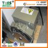 TOPS Stamford Brushless Alternator Generator
