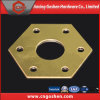 OEM Brass Stamping Parts