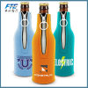 High Quality Inflatable Wine Bottle Cooler with Handle
