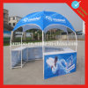 Cheap Custom Promotion Tent