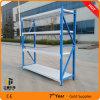 200kg Warehouses Long Span Racking for Small Medium Manual Item
