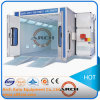 Car Spray Booth Paint Booth Baking Oven Painting Equipment
