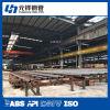 159*22 Carbon Seamless Steel Tube for Low & Medium Pressure Boiler