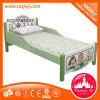 Kindergarten Wooden Bed Children Bedroom Furniture