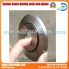 Outstanding Shear Blades Manufacturer From China