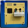 Automatic Blow Molding Machine for Seasoning Jar SD-800-4