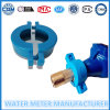 Protecting Seal Lock for Water Meter