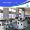 PE Pipe Extruder by Factory