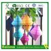 Fold Paper Crafts /Handmade Decorative Lantern